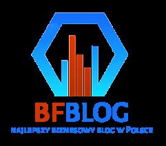 BF Blog