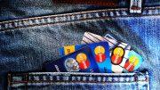 concash-finanse-pozyczki-kredyty