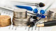 kredyt-moneybay