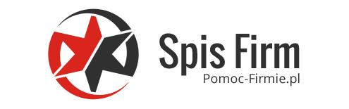 Spis firm - Pomoc-firmie.pl